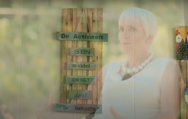 Business Tips RTLZ ; Activisie deel 2