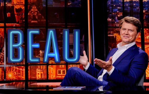 Beau RTL4: Komt de handshake terug?